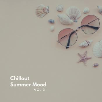 Cover Chillout Summer Mood, Vol. 3