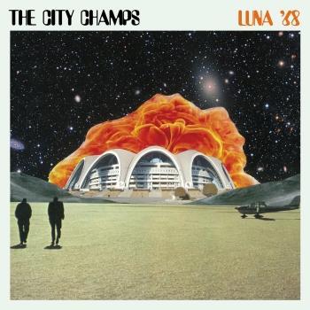 Cover Luna '68