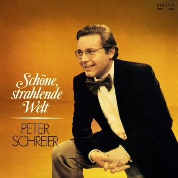 Cover Schöne, strahlende Welt (Remastered)
