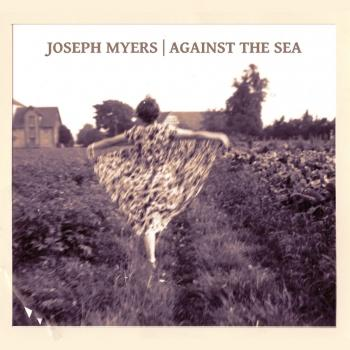 Cover Against the Sea
