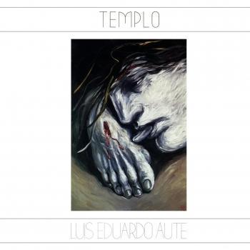 Cover Templo (Remaster 2015)