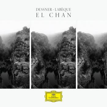 Cover El Chan