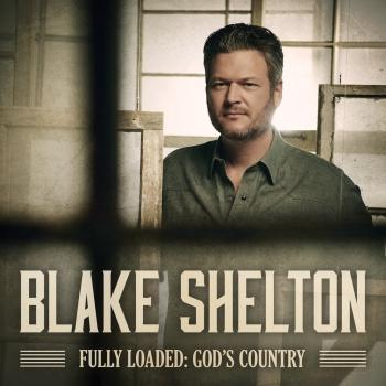 Cover Fully Loaded: God's Country