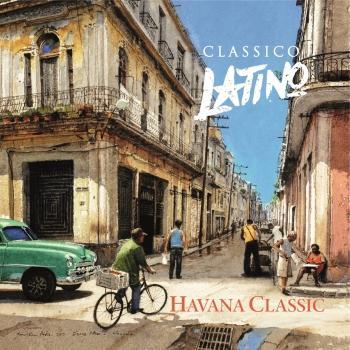 Cover Havana Classic