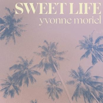Cover Sweet Life