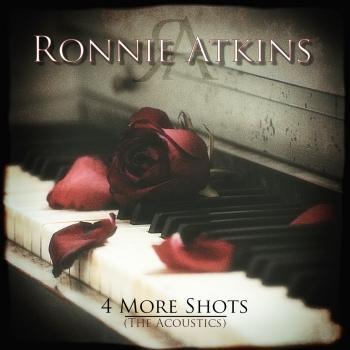 Cover 4 More Shots (The Acoustics)