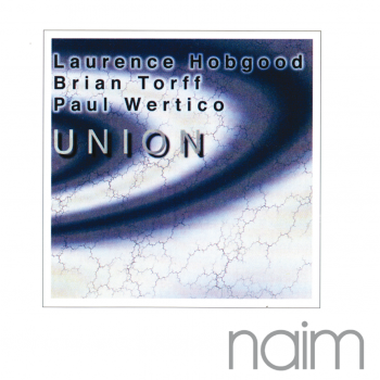 Cover Union