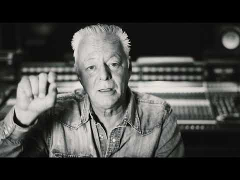 Video Tommy Emmanuel - The Best of Tommysongs