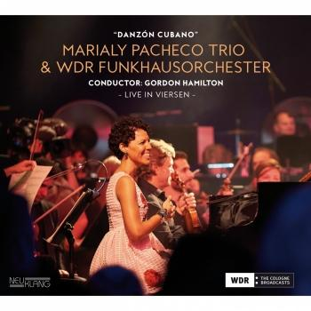Cover Danzón Cubano (Live in Viersen)