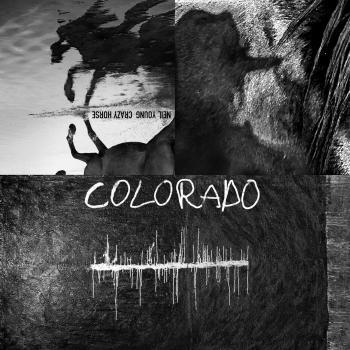 Cover Colorado