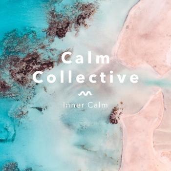 Cover Inner Calm