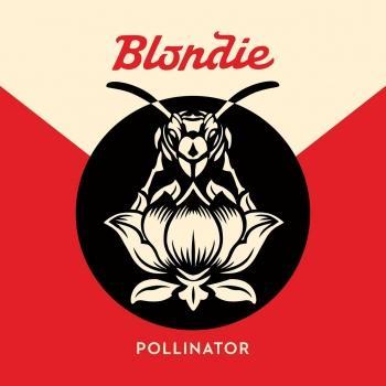Cover Pollinator