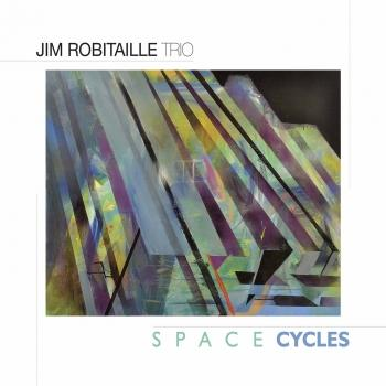 Cover Space Cycles