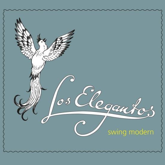 Cover Swing Modern