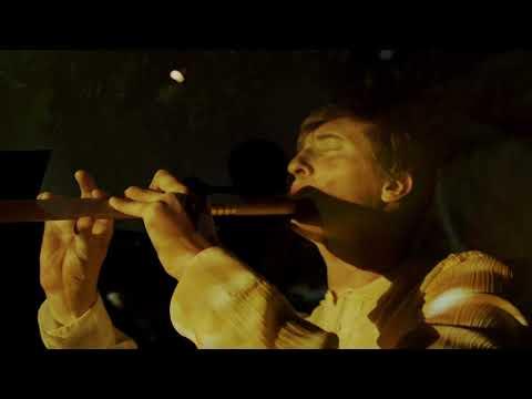 Video Spark 'Mrs Keel' Be Baroque