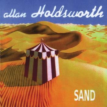 Cover Sand (Remastered)