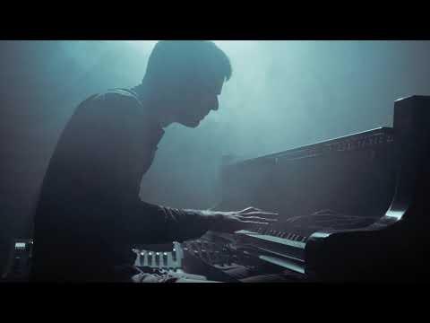 Video Baptiste Bailly - Les Yeux de Sara