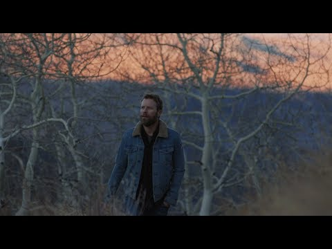 Video Dierks Bentley - The Mountain
