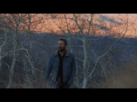 Video Dierks Bentley - The Mountain