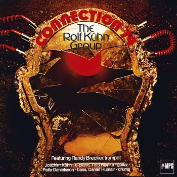 Cover Connection '74 (Remastered)