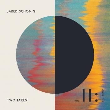 Two Takes, Vol. 2: Big Band