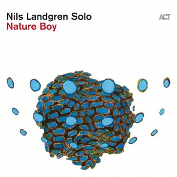 Cover Nature Boy
