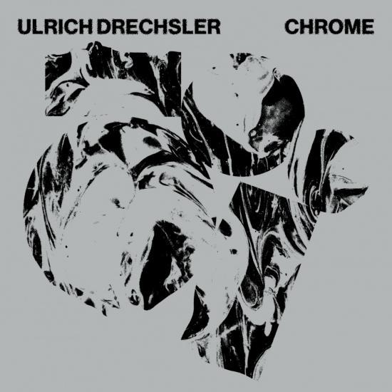 Cover Chrome