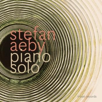 Cover Piano Solo