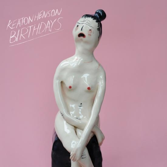 Cover Birthdays