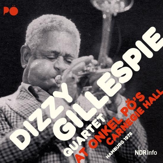 Cover At Onkel Pö's Carnegie Hall 1978 (Remastered)