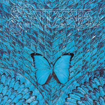 Cover Borboletta