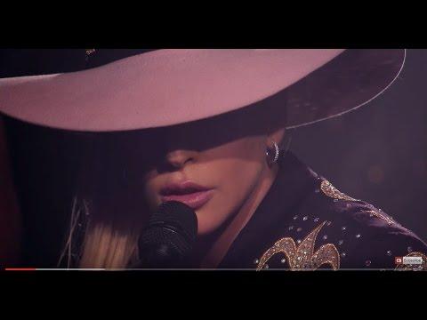 Video Bud Light x Lady Gaga Dive Bar Tour – Million Reasons (Live from Nashville)