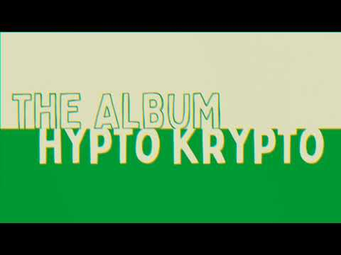 Video Hypto Krypto | Lexingtone