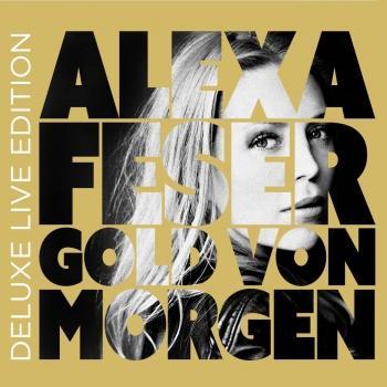 Cover Gold von morgen (Deluxe Live Edition)