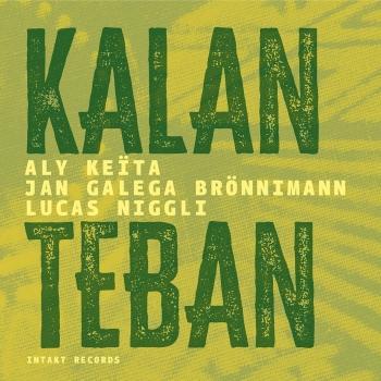 Cover Kalan Teban