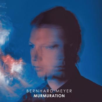 Cover Murmuration