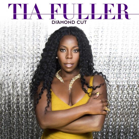 Cover Diamond Cut