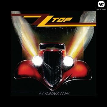 Cover Eliminator (Remastered)