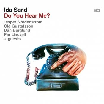Cover Do You Hear Me?
