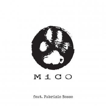 Cover Mico