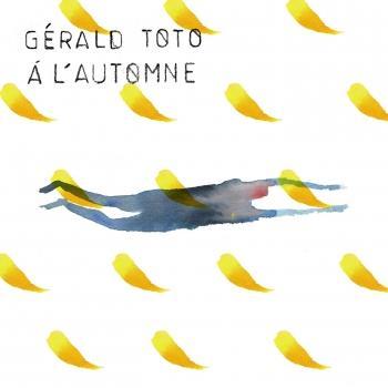 Cover À l'automne