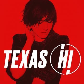 Cover Hi (Deluxe)