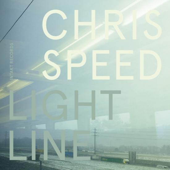Cover Light Line