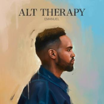 Cover Alt Therapy