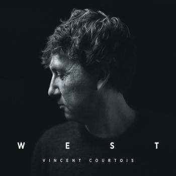 Cover West