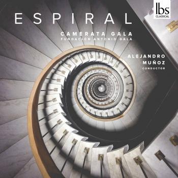Cover Espiral