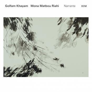 Cover Narrante