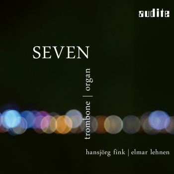 Cover Seven