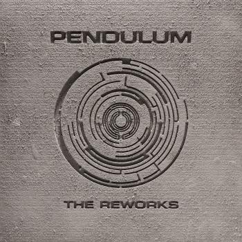 Cover The Reworks