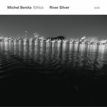 Cover River Silver